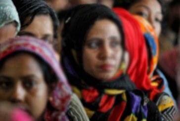 লেবাননে বাধ্য হয়ে দেহ ব্যবসা করছেন বাংলাদেশি নারীরা