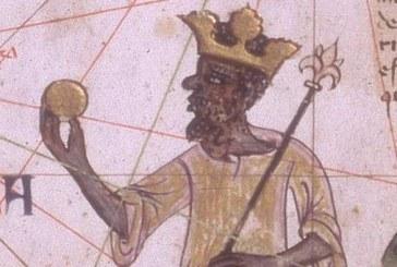 যে মুসলিম শাসক সর্বকালের সেরা ধনী