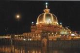 ঘুরে আসুন আজমির শরীফ