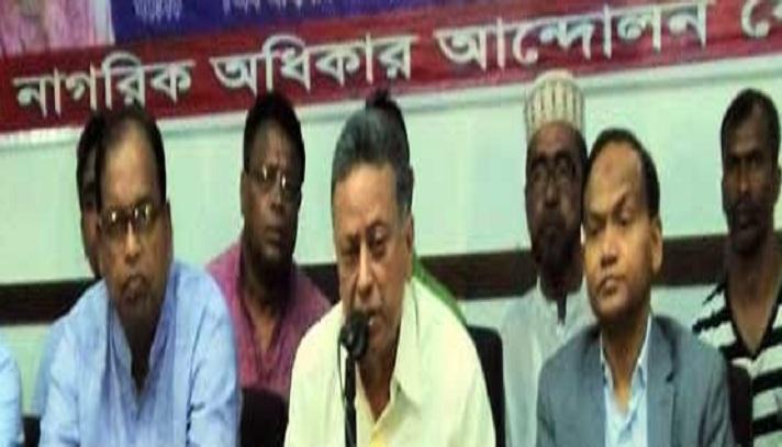 'দল বললেই' সংসদে যাবেন মোশাররফ