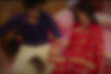এক 'পরকীয়ায়' তিনজনের আত্মহত্যার চেষ্টা