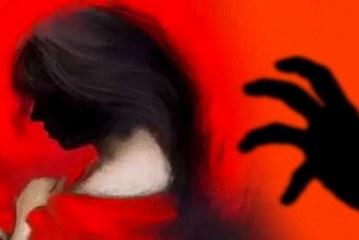 হাত-পা বেঁধে চতুর্থ শ্রেণির ছাত্রীকে 'ধর্ষণ', চিকিৎসক কারাগারে