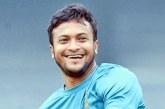সাকিব আল হাসান বাংলাদেশ দলের 'নিউক্লিয়াস' বলে উল্লেখ করেছে এএফসির প্রতিবেদন