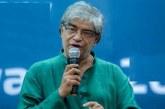 বঙ্গবন্ধু স্যাটেলাইট দিয়ে রোহিঙ্গাদের ইন্টারনেট সেবা নিশ্চিত করা হবে: তথ্যপ্রযুক্তিমন্ত্রী