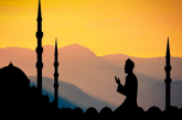 রমজানে চার কাজের তাগিদ নবীজির (স:)