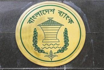 রাজনৈতিক হস্তক্ষেপে হাবুডুবু খাচ্ছে কেন্দ্রীয় ব্যাংক