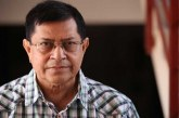 বাণিজ্যমন্ত্রীর বিরুদ্ধে 'মানহানিকর' সংবাদ প্রচার, এসএটিভির সিইও'র বিরুদ্ধে গ্রেপ্তারি পরোয়ানা