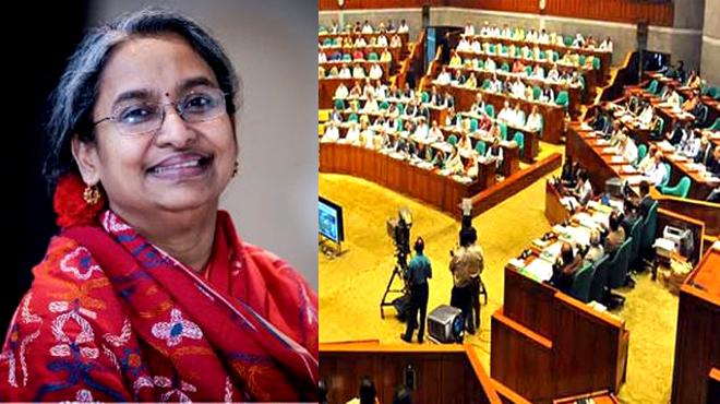 'এমপিওভুক্ত হবে আরও ৩ হাজার প্রতিষ্ঠান'
