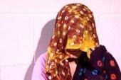 স্কুলছাত্রীকে ধর্ষণচেষ্টার অভিযোগে এএসআই ক্লোজড, তদন্ত কমিটি