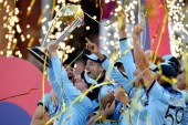 এক নজরে বিশ্বকাপের 'যতো সেরা'