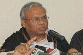 'ডেঙ্গু রোগীর ও লাশের সংখ্যাও নিয়ন্ত্রণ করছে সরকার'