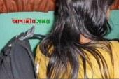 ঝালকাঠিতে মাদ্রাসা অধ্যক্ষের বিরুদ্ধে ৮ম শ্রেণির ছাত্রীকে ধর্ষণের অভিযোগ