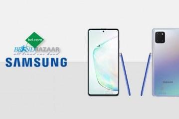 Samsung Galaxy S10 Lite সবথেকে কম দামে
