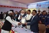 স্কুল গুলোতে কম্পিউটার প্রোগ্রামিং শিক্ষা ব্যবস্থা চালু করা হবে || নবাবগঞ্জে সালমান এফ রহমান