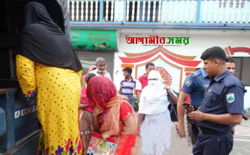 অসামাজিক কার্যকলাপ: আবাসিক হোটেলে বাড়বে পুলিশি তৎপরতা
