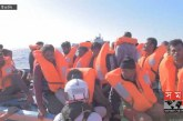 ইতালি প্রবেশে আটকানোই যাচ্ছে না বাংলাদেশিদের