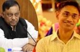 সিনহা মৃত্যুর ঘটনায় কাউকেই ছাড় নয়: স্বরাষ্ট্রমন্ত্রী