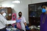 হাসপাতালে অভিযানে লাগবে স্বাস্থ্য বিভাগের পরামর্শ
