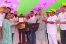 নবাবগঞ্জে এসএসসি ক্লাব-৯৪ বিডির ওয়েব সাইড উদ্বোধন
