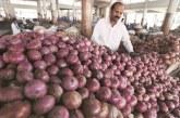 পেঁয়াজ রফতানি বন্ধে দিশেহারা ভারতের কৃষক