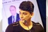 এফডিসি কারো নিজস্ব সম্পত্তি নয়: জায়েদ খান