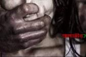 বাকপ্রতিবন্ধী কিশোরী ধর্ষণের ঘটনায় যুবক কারাগারে
