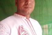 আসছে আসন্ন ইউনিয়ন পরিষদ নির্বাচন মেম্বার পদপ্রার্থী হিসেবে জনপ্রিয়তার শীর্ষে রয়েছেন মাসুদ রানা
