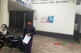 নরসিংদী রায়পুরা মরজাল ইউনিয়নে ১৬ লক্ষ টাকার ট্রাক চুরি, থানায় অভিযোগ