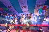 মুন্সিগঞ্জ সিরাজদিখান ওয়ানডে সিক্স এ সাইট ক্রিকেট টুর্নামেন্ট এর খেলা শুভ উদ্বোধন অনুষ্ঠিত।