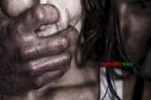 কিশোরীকে দু'বার অপহরণ করে ৯ জন মিলে ধর্ষণ