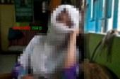 দেবরের লাগাতার ধর্ষণে অন্তঃসত্ত্বা প্রবাসীর স্ত্রী, অবশেষে বাড়ি ছাড়া