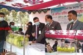 দোহারের জয়পাড়া সরকারি পাইলট উচ্চ বিদ্যালয়ে ৬ষ্ঠ শ্রেণীতে ভর্তির লটারি অনুষ্ঠিত