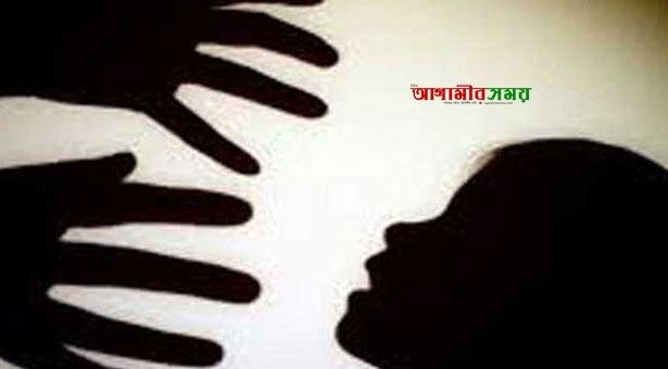 কক্সবাজারে মাদ্রাসায় এতিম শিশু ধর্ষিত, দারোয়ান গ্রেফতার