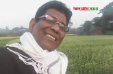 নাট্য অভিনেতা সালাউদ্দিন বাদল ইন্তেকাল করেছেন