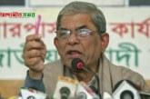 'সোজা বলে দেন খালেদা জিয়াকে বিদেশে যেতে দেব না'