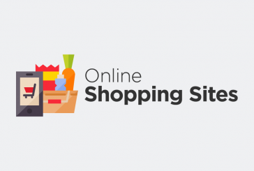 Top 10 e-Commerce Sites In Bangladesh -2021