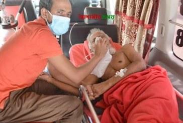 চট্টগ্রামে সরকারি হাসপাতালে খালি নেই আইসিইউ শয্যা