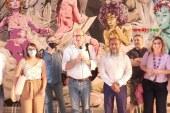 রোমের সিটি নির্বাচনে বাংলাদেশিদের সমর্থন বামপন্থী দলের প্রার্থীকে