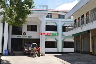 দীর্ঘ ২১ বছর পর ঢাকার দোহার পৌরসভার সীমানা জটিলতার অবসান হয়েছে