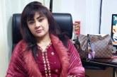 'টাকা দিলে ভাইরাল করে দিব, এমপি হওয়া ফাইনাল'